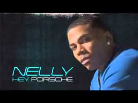 nelly hey porsche djtunes