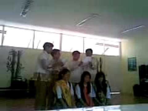 music class -Palawan music 1