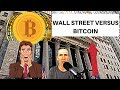 How To Start Cypto Trading - Bitcoin (Tagalog)