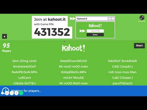 Smashit Kahoot - Download Latest Version of Kahoot Smasher Apk