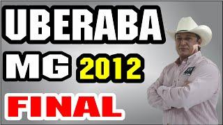 Almir Cambra - Uberaba - MG 2012 FINAL (audio)