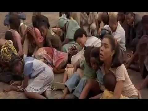 Hotel Rwanda   Million Voices   YouTube
