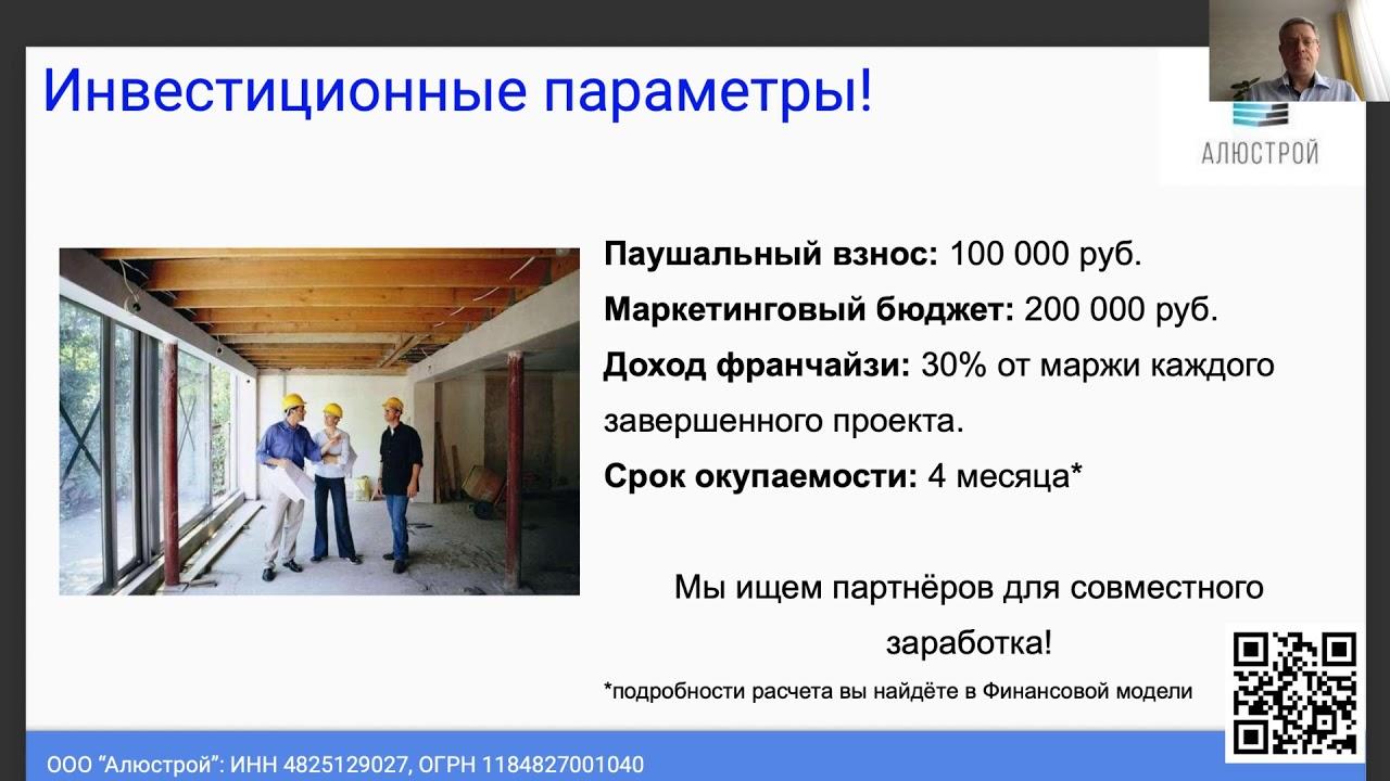 Заработать моделью онлайн в юрьевец эскорт работа для девушек новосибирск