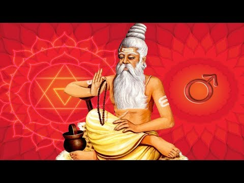 Top 10 Powerful Vedic Mantras for Health & Long Life, Peace & Prosperity  and Positive Energy