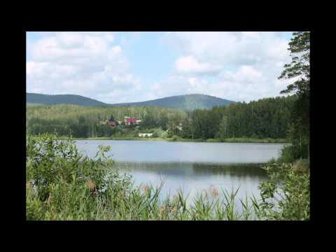 Отдых в Челябинской области летом 2017 г Лечение в