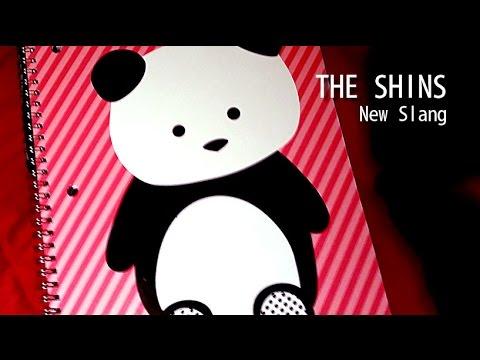 05/31/2015 - The Shins/New Slang - Guitar Tab - YouTube
