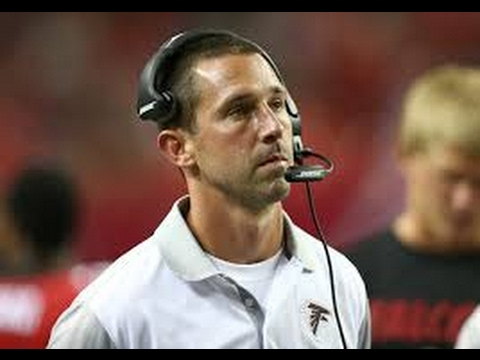 49ERS FANS ASKING FOR NEW HEAD COACH KYLE SHANAHAN TO BE FIRED FOR PERFORMANCE IN SUPERBOWL VS. PATS