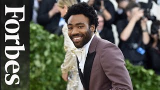 Facebook Loses Battle In Tax Case; Childish Gambino Has A Big Week | Forbes Flash
