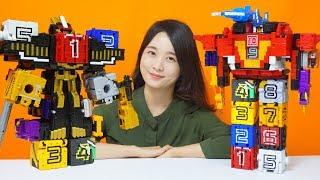 파워레인저 애니멀포스 장난감 DX와일드 라이드오션킹 DX애니멀킹  DX와일드킹 DX라이드킹 변신로봇 애니멀체인저 애니멀라이트 웨일체인지건 합체음 듣기 power ranger toy