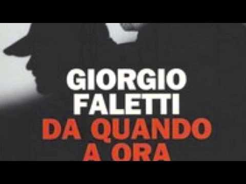 Giorgio Faletti - Nudi