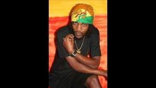 Hyah Slice -  Jah Is Here For You  -  Septembre 2012