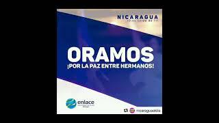 ay nicaragua nicaraguita j o