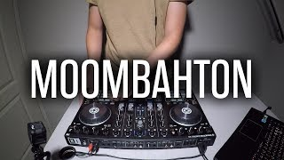 Baixar Moombahton Mix 2017 | The Best of Moombahton Mix 2017 by Adrian Noble