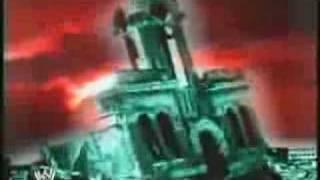 Triple H Titantron (King Of Kings)