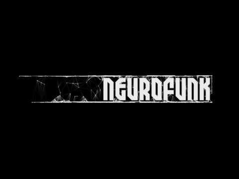 Drum and Bass Neurofunk Mix 2016