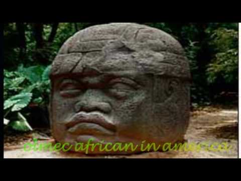 Who Is A HAMITE Or SEMITE Between BLACK AFRICANS Today?