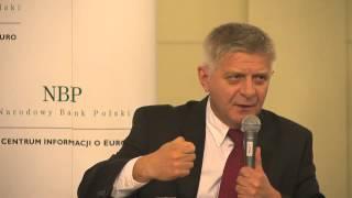 Zagrożenia integracji europejskiej w świetle kryzysu strefy euro