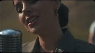 Maria Luiza Mih ❌ Ceterasii din Maramures ❌ Colaj de armata 2021 | Official Video