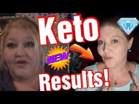 keto-weight-loss-results,-keto-meals,-keto-daily-vlog-weigh-in
