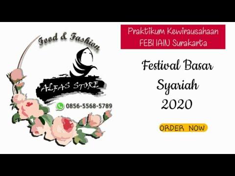 alfas-store-||-praktikum-kewirausahaan-febi-iain-surakarta-||-fbs-2020