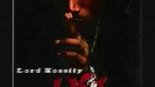 Lord Kossity ft Doudou Masta -J
