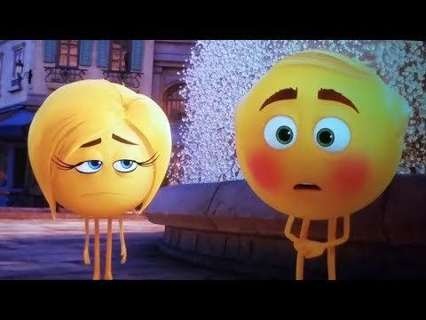 Download Youtube: 10 Things You Missed in The Emoji Movie
