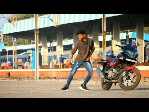 Love dhebba || coversong|| nannaku prematho || ntr || Mourya Naidu ||