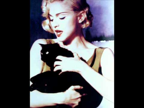 Madonna Express Yourself (Non-Stop Express Mix)