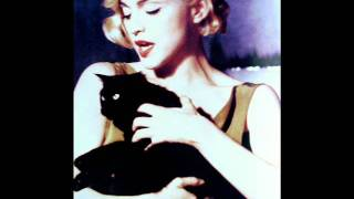 Madonna Express Yourself (Non-Stop Express Mix)