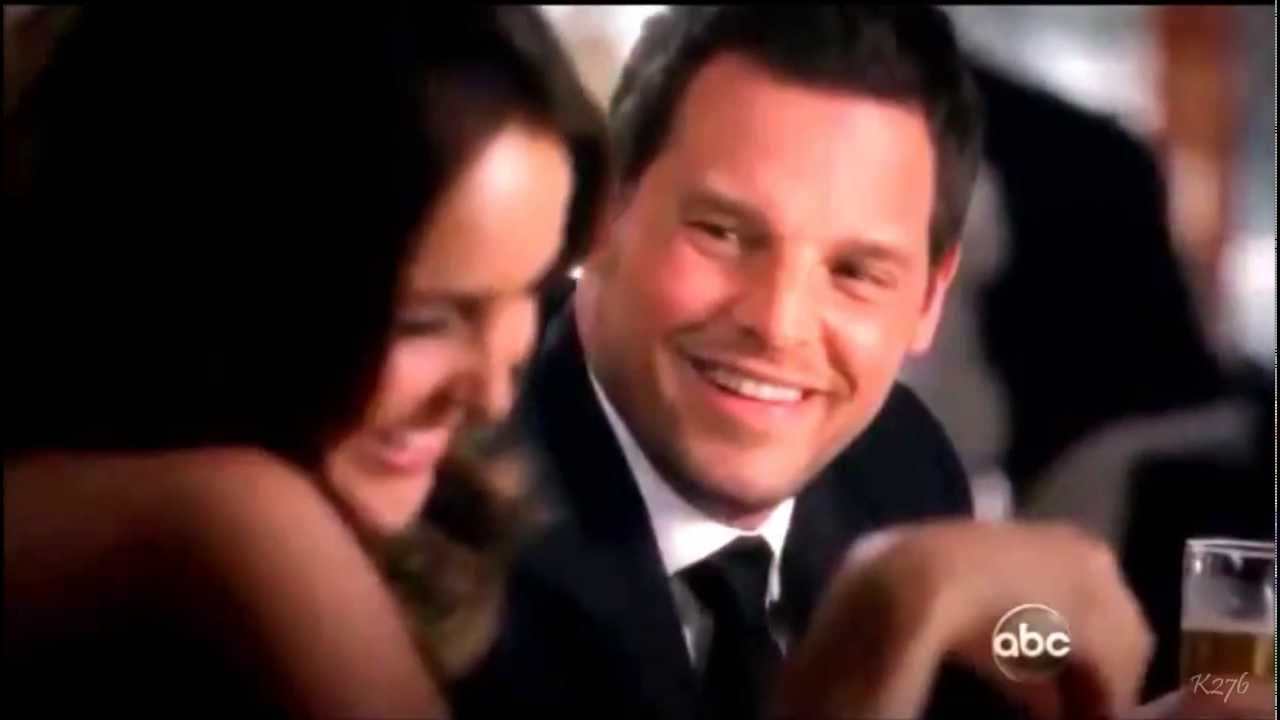 karev and jo relationship tips