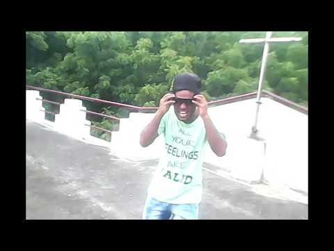 Crazy 4 Boys on DJ wala