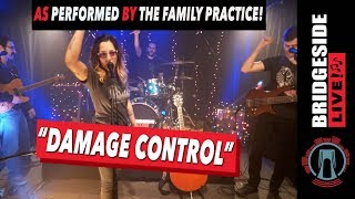 The Family Practice - Damage Control | S2 Ep49 (Song 8/9)