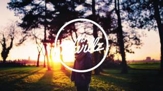 The Him - Feels Like Home (ft. Son Mieux)