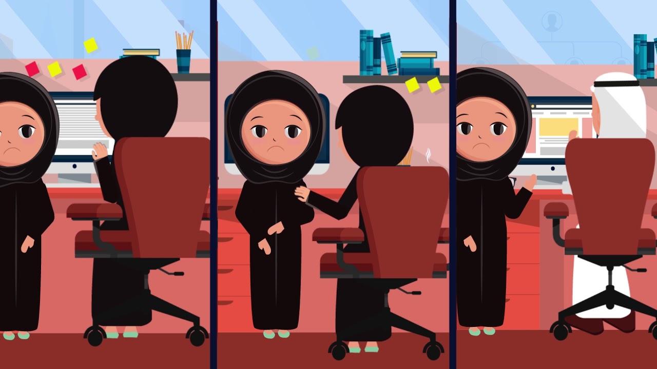 Business Noura E05 بزنس نورة التوسع Youtube