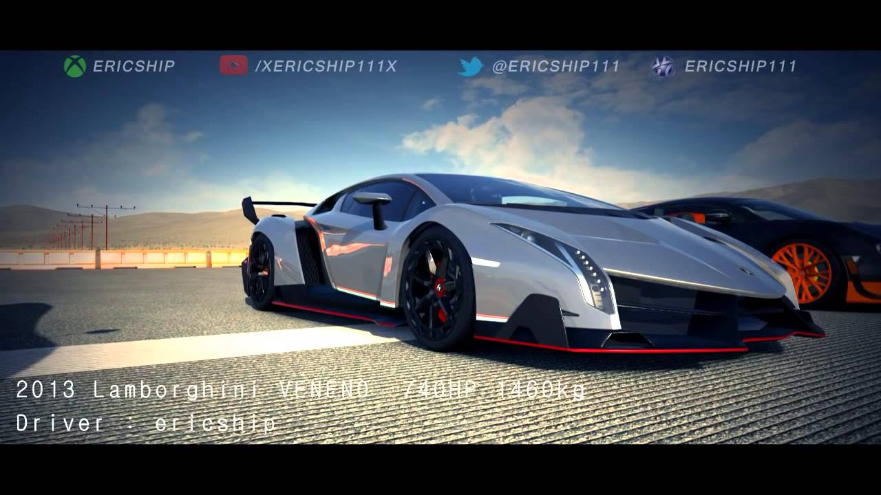 world 39 s greatest drag race veyron agera mclaren p1 huayra veneno ve. Black Bedroom Furniture Sets. Home Design Ideas