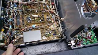 Rádio Yaesu FT 757 GX2