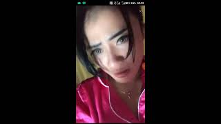 Download Video New bigo 2018 - sebelum tidur ngangkang pamer CD dulu MP3 3GP MP4