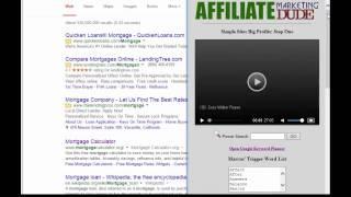 Search engine marketing ppc glossary - make money