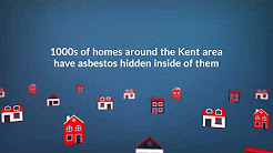 All About Asbestos - Asbestos Removal Thanet