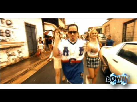 Yandel - Te Suelto El Pelo / En La Disco / Mami Yo Quisiera Quedarme ft.Alexis y Fido