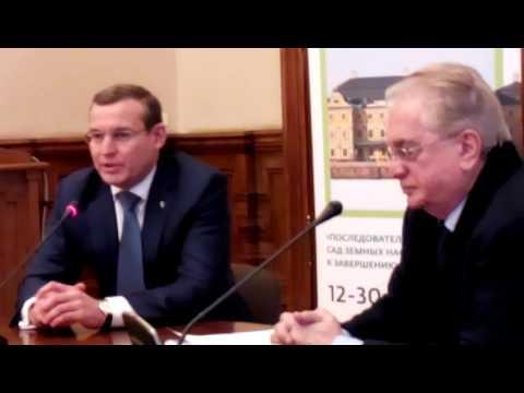 Северо-Западный банк Сбербанка и Государственный Эрмитаж подписали Соглашение на 2017-2019 (7)
