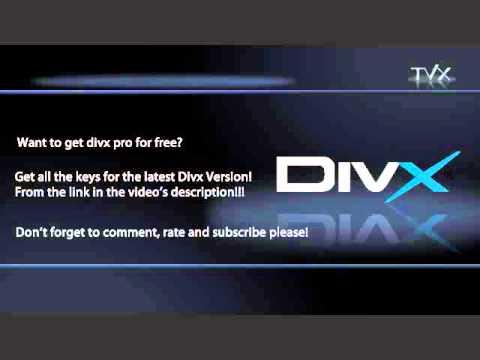 Divx Plus serials converter player and codecs !!PLUS!! WOWHD Divx Edition