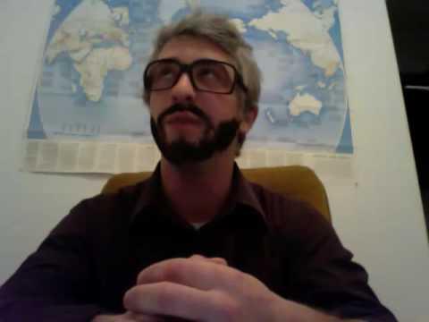 ryan hodgson interview 789987