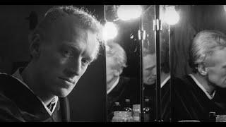Ingmar's Actors: Max von Sydow