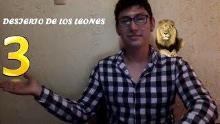 LUGARES A DONDE LLEVAR A TU NOVIA |CON SOLO 50 PESOS|México D.F.