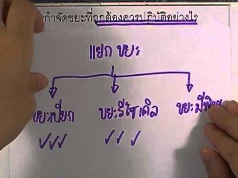 ข้อสอบO-NET ป.6 ปี2552 : สุขศึกษาและพลศึกษา ข้อ12