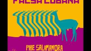 Falsa Cubana - Fiesta (Pibe Salamandra   2009)