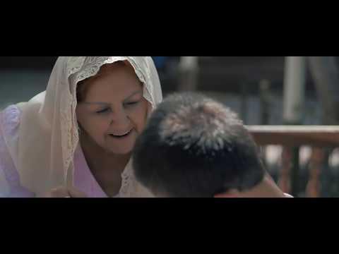 Шодмон Сулаймони - Оча (Клипхои Точики 2019)