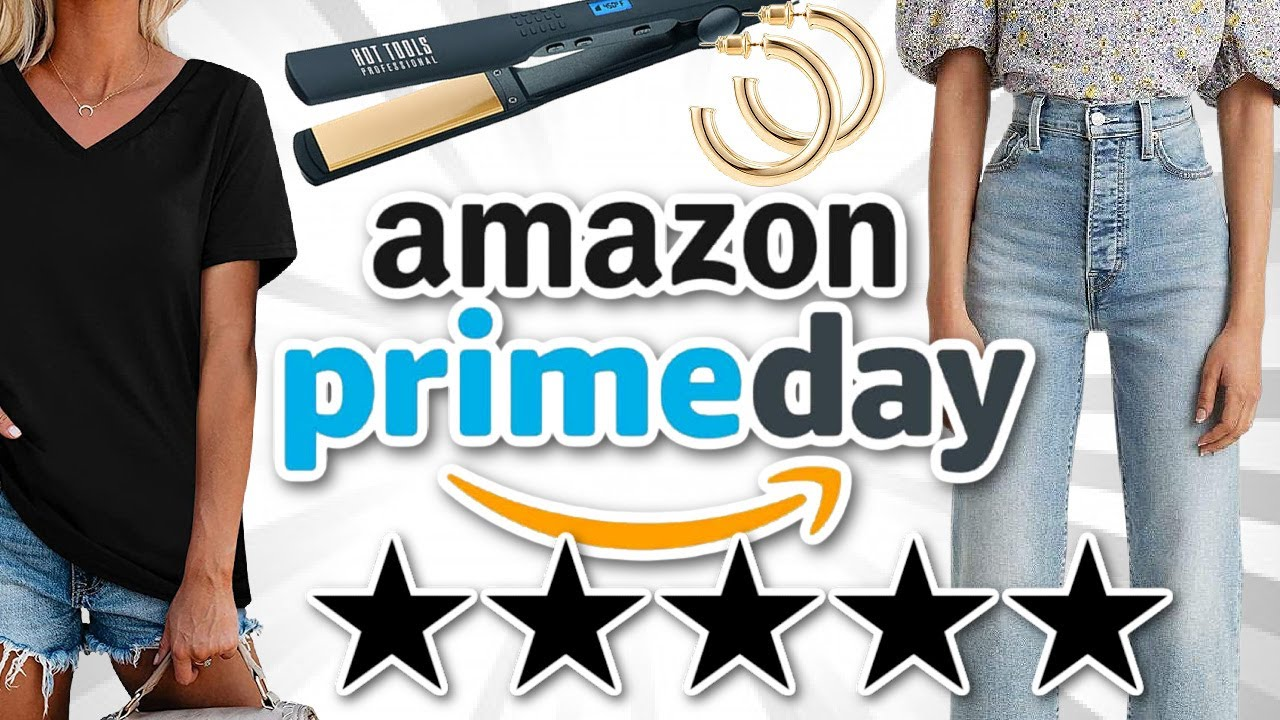 23 Best Kitchen Deals During Amazon Prime Day 2021 According to ...