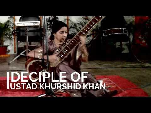 Reenat Fauzia Eid Special  Episode 07 ...